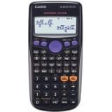 (L) CALCULADORA CASIO FX-82ES PLUS