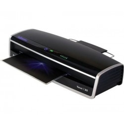 (L) PLASTIFICADORA FELLOWES VENUS 2 A3
