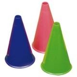 CONOS SOPORTE PVC AM-432500