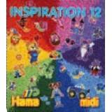 LIBRO INSPIRACION HAMA CP-MM399-12