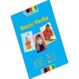 FOTOGRAFIAS VERBOS BASICOS WN-001/5163