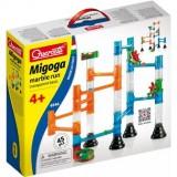 MIGOGA TRANSPARENTE CP-QU6546