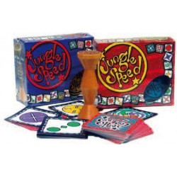 JUNGLE SPEED CM-1287