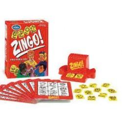 ZINGO CP-GO7700