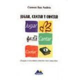JUGAR, CANTAR Y CONTAR CP-ZZ18490