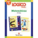FICHERO 1: MATEMATICAS ZVV-PR8239