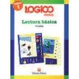 FICHERO 2: LECTURA BASICA ZVV-PR8274