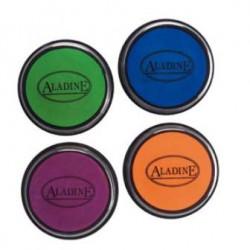 SET 4 TAMPONES GIGANTES AL-85150