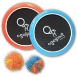 OGODISK XS EO-XS001