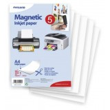 PAPEL MAGNETICO INK JET MD95009