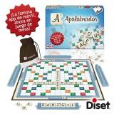 APALABRADOS MDGO46931