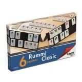 RUMMI CLASSIC 6 JUGADORES