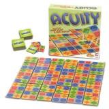 ACUITY FB-FA055-1