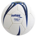 BALON FUTBOL SALA SOFTEE SPIDER 62 LIMITED EDITION