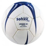 BALON FUTBOL SALA SOFTEE SPIDER 54 LIMITED EDITION