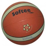 BALON BALONCESTO SOFTEE NYLON 3