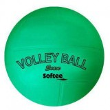BALON VOLEIBOL SOFTEE SOFT