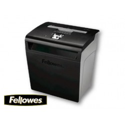 DESTRUCTORA FELLOWES P-48C