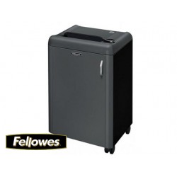 DESTRUCTORA FELLOWES 1050HS
