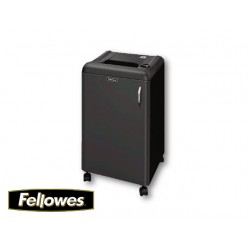 DESTRUCTORA FELLOWES 2250S