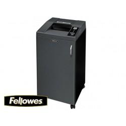 DESTRUCTORA FELLOWES 3250SMC