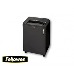 DESTRUCTORA FELLOWES 4850C
