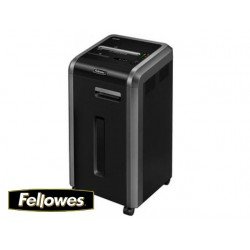 DESTRUCTORA FELLOWES 225Mi