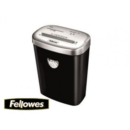 DESTRUCTORA FELLOWES 53C