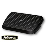 REPOSAPIES ERGONOMICO AJUSTABLE FELLOWES