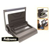 ENCUADERNADORA FELLOWES GALAXY 500