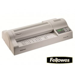 PLASTIFICADORA FELLOWES PROTEUS