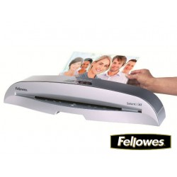 (L) PLASTIFICADORA FELLOWES SATURN 2 A4