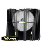 SOPORTE PORTATIL VENTILACION XL MAXI COOL FELLOWES