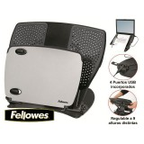 SOPORTE PORTATIL PROFESSIONAL SERIES FELLOWES