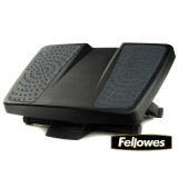 REPOSAPIES ULTIMATE PROFESIONAL SERIES FELLOWES