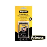 (L) KIT DE LIMPIEZA FELLOWES PARA MOVILES