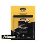 CD LIMPIADOR PARA LECTOR CD/DVD FELLOWES