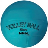 BALÓN MINIVOLEY SOFTEE SOFT AZUL