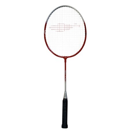 RAQUETA BÁDMINTON SOFTEE B700 JÚNIOR