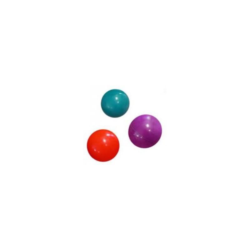 Descargar Billar Piscina de 8 bolas - billar para Android