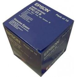 CINTA EPSON ERC-23B ORIGINAL