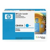 TONER HP LASERJET COLOR 4005 CYAN CB401A