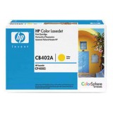 TONER HP LASERJET COLOR 4005 AMARILLO CB402A