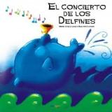 El Concierto de los Delfines MD22042