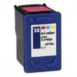TONER HP LASERJET 4345MFP Q5945A