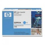 TONER HP LASERJET COLOR 4700 CYAN Q5951A
