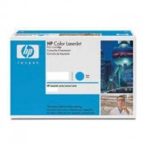TONER HP LASERJET COLOR 4730 CYAN Q6461A