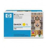 TONER HP LASERJET COLOR 4730 AMARILLO Q6462A