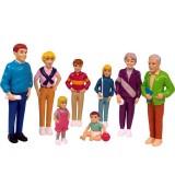 FIGURAS FAMILIA