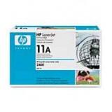 TONER HP LASERJET 2410/2420/2430 Q6511A